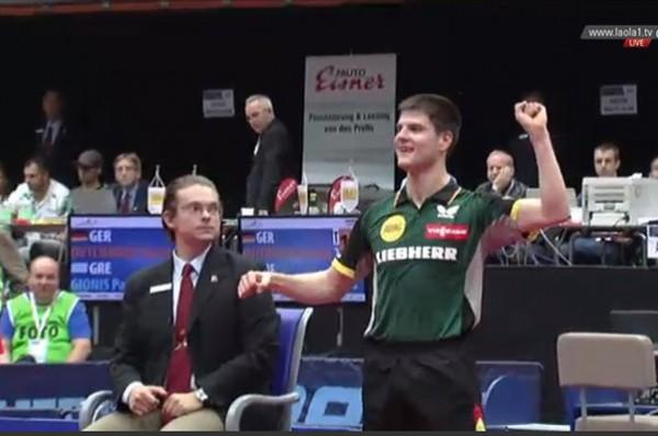 Dimitrij-Ovtcharov-win-final-Autriche