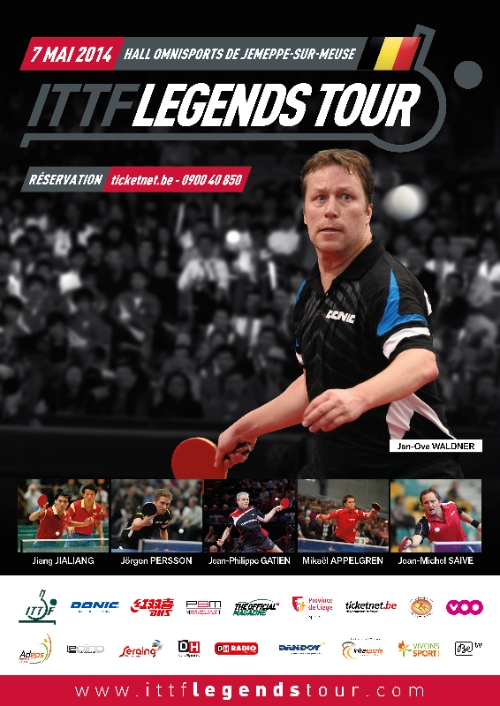 Legends_tour_Affiche
