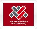 MutaliteSocialiste