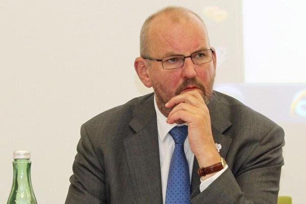 Ronald-KRAMER-President ETTU