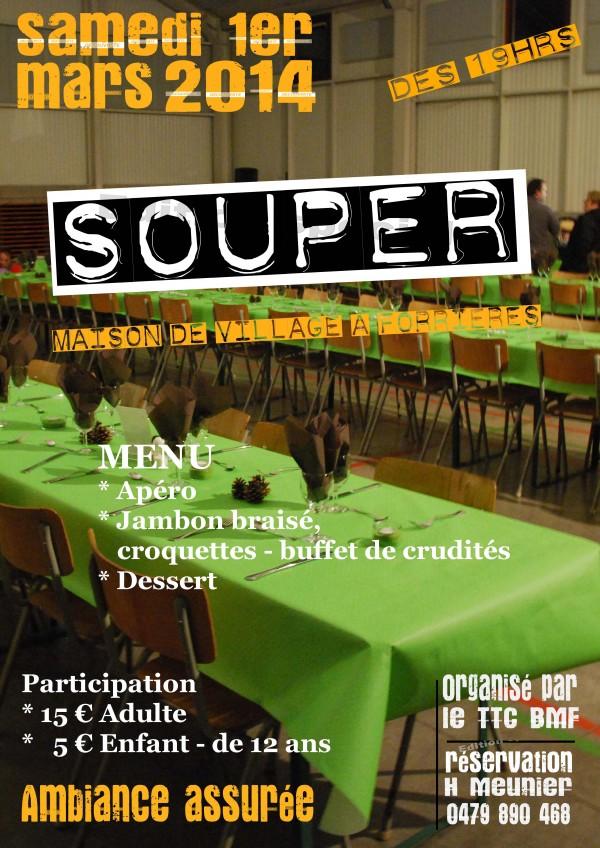 Souper_010314