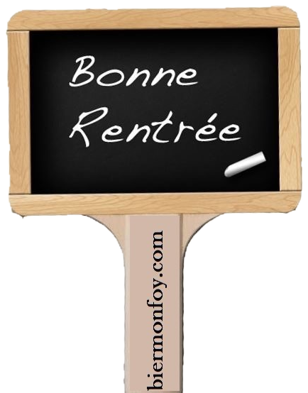 bonne rentree_burned