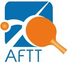 changement logo