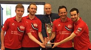 logis-auderghem-champion-2015-2016