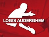 logis-auderghem-header-home
