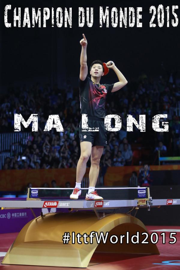 ma-long