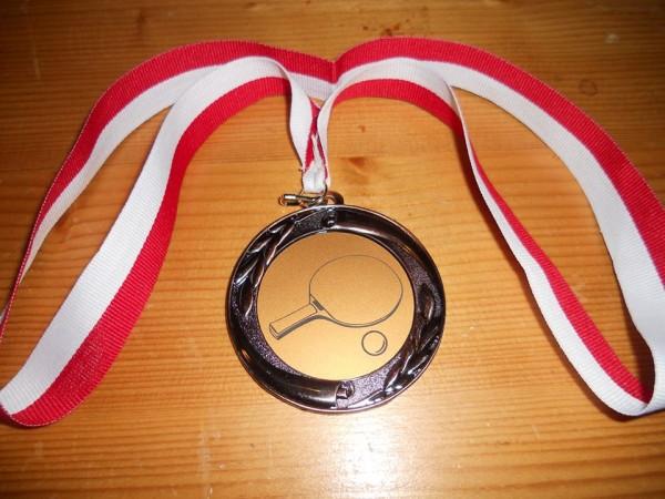 medailleJP